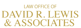 Law Office of David R Lewis & Associates