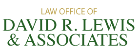 Law Office of David R. Lewis & Associates