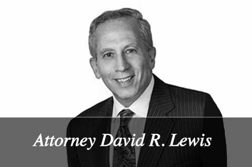 Attorney-David-R-Lewis
